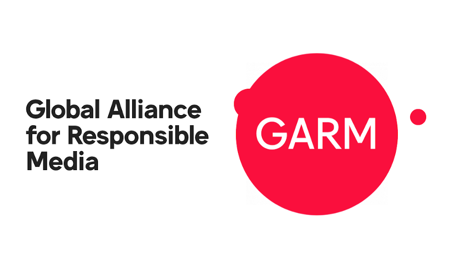 GARM Launches First-ever Measurement Report for Digital Brand Safety