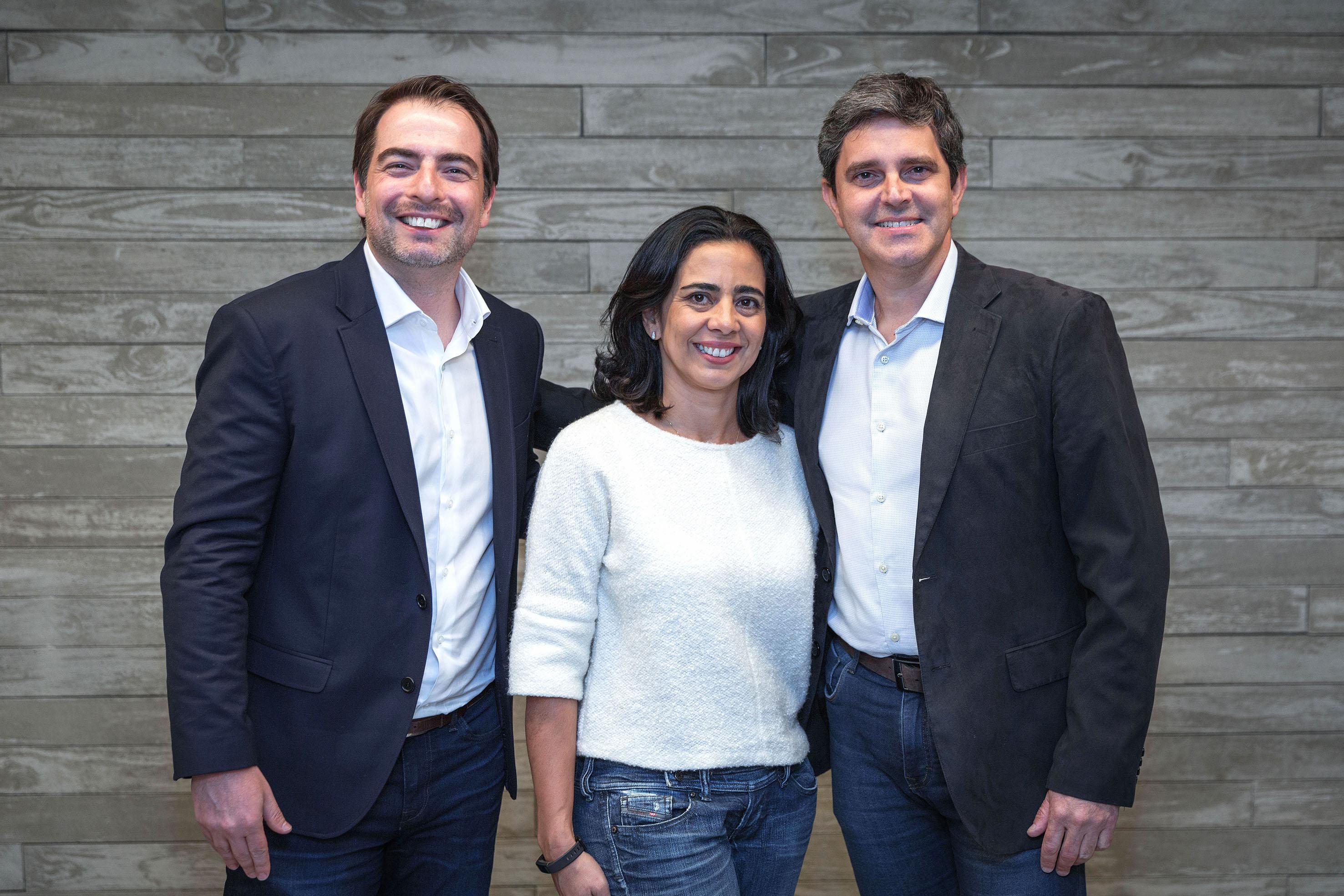 Brazil's Account Management Group Elects MullenLowe's Robert Filshill as President