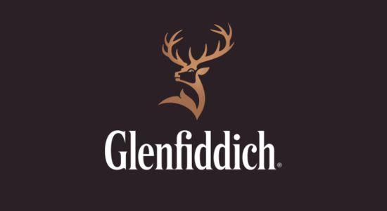 Brand Insight: How Glenfiddich is Re-Tooling for the Luxury Market