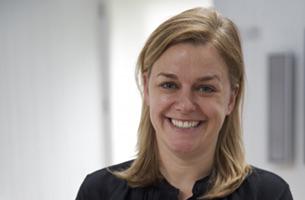 Havas London Hires Gabrielle Lott as PR and Communications Director