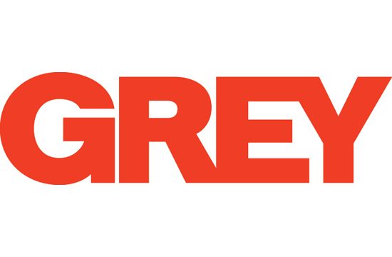 Touch 'N Go Appoints Grey