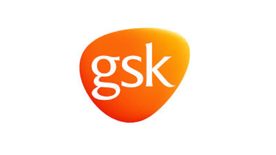 GSK Consumer Healthcare Selects Publicis Production and Tag to Reinvent End-to-End Marketing Ecosystem