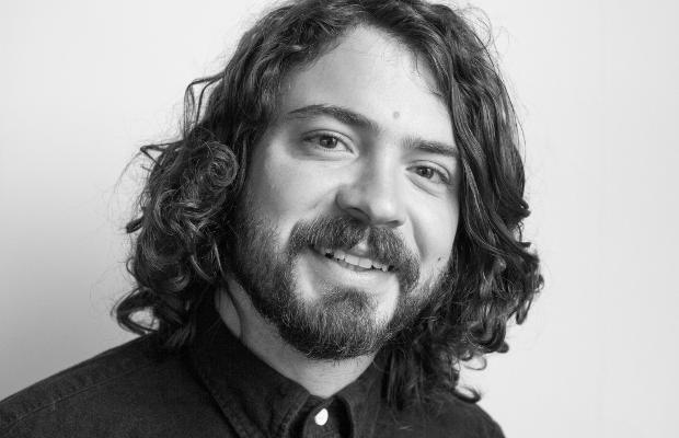 The VIA Agency Taps Gabriel Guedelha as Senior Creative