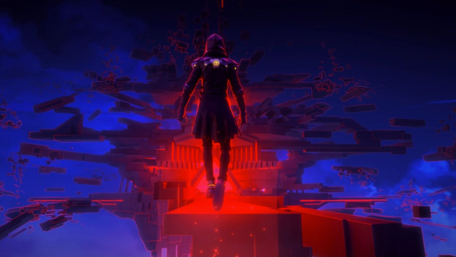 Hyper Scape: Shadow Rising Launches Season Three with Epic Trailer