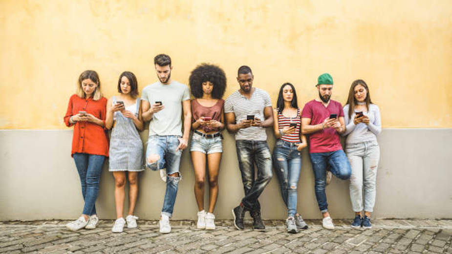 A Generation Forged in Crisis: Gen Z's Power to Influence Brand Actions for the Better