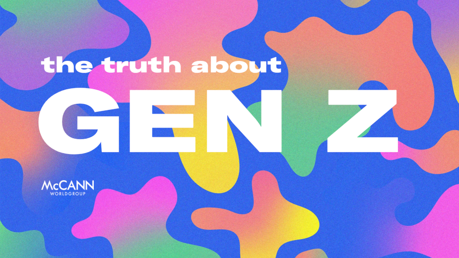 89% of Gen Z in APAC Believe They Have the Power to Influence Global Brand's Actions and Behaviours for the Better