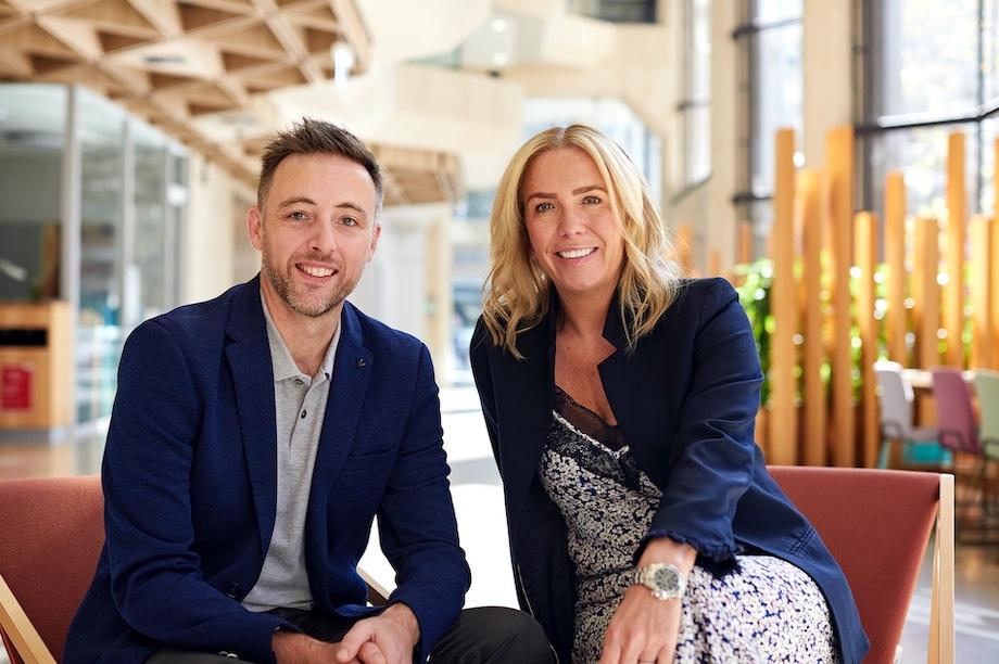 Wunderman Thompson Australia Strengthens Commerce Capability with Integration of Wunderman Thompson Commerce