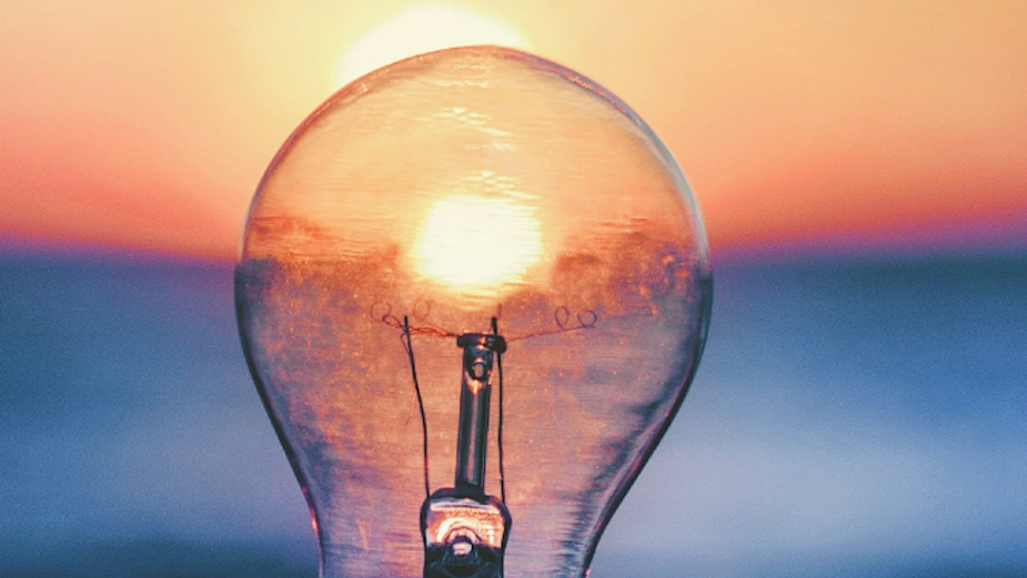 Creating Work with Purpose: Five Key Learnings on the Future of Creativity