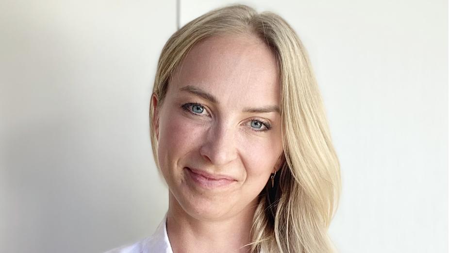 Clemenger BBDO Melbourne Promotes Georgia Jones to Head of Business Management