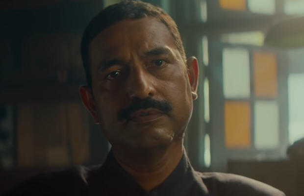 Your Shot: Why Gillette India Challenged Toxic Masculinity with a Dramatic True Story