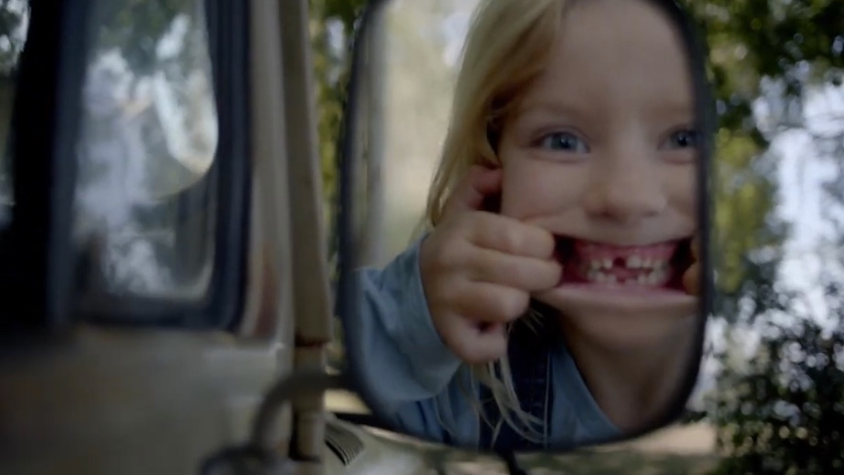 Dulux Paint Embraces Change with Coming-of-age Brand Campaign