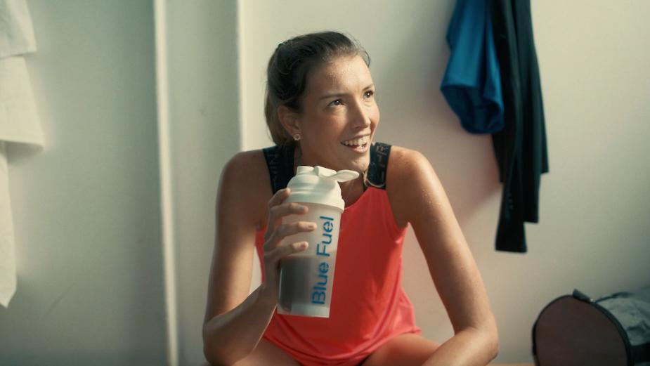 The Brooklyn Brothers Helps Blue Fuel Unlock Chelsea FC's Sport Nutrition Secrets