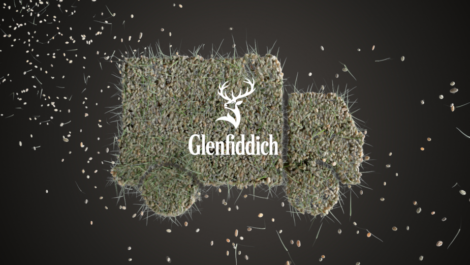 Whisky Residue Helps Fuel Transport Fleet thanks to Glenfiddich