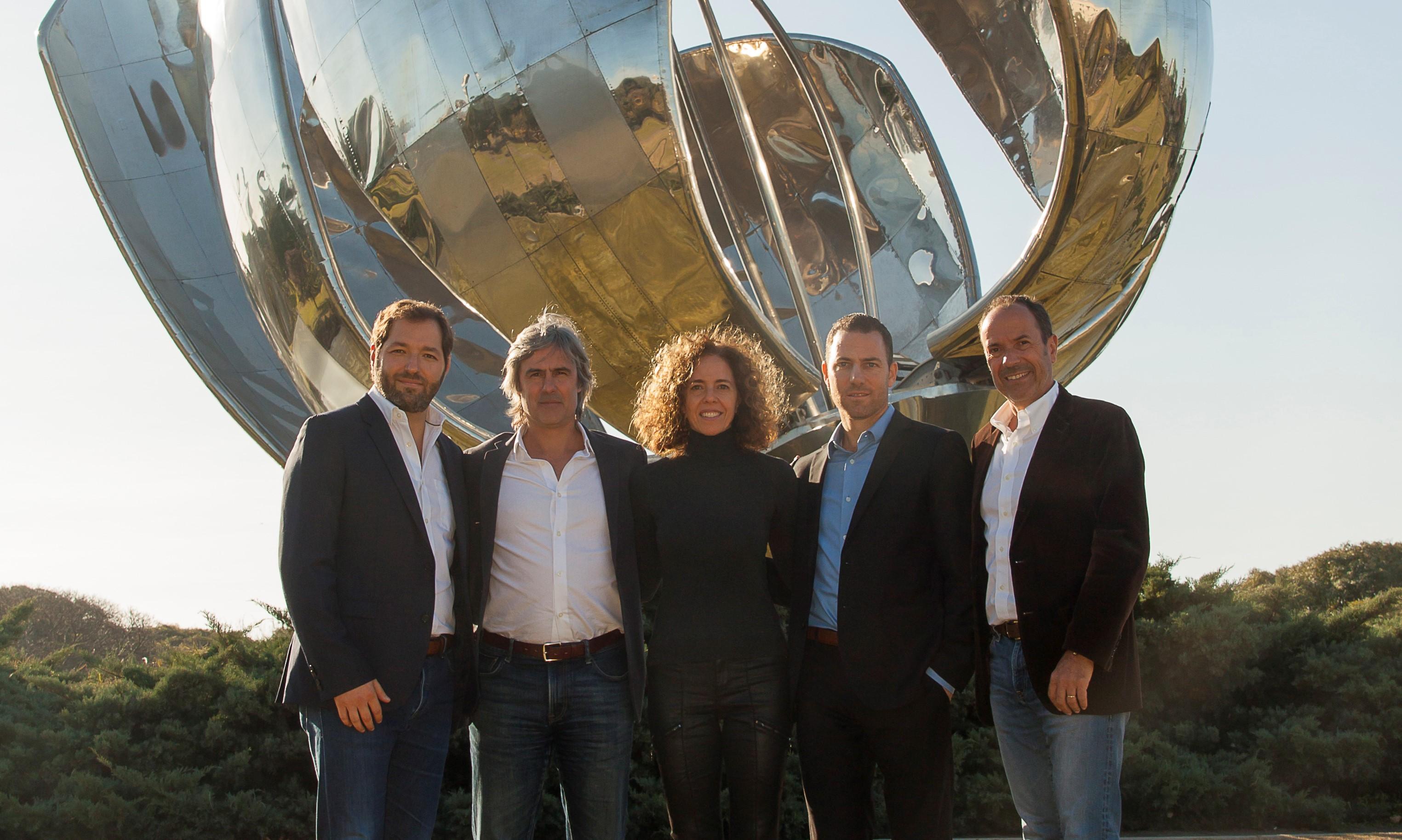 Dentsu Aegis Network Acquires Global Mind