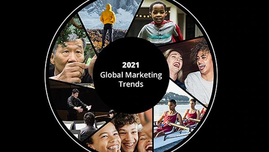 Deloitte Digital Announces Global Marketing Trends for 2021