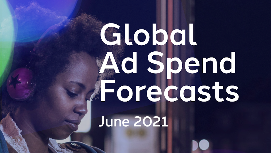 Dentsu Report Highlights Green Shoots of Ad Spend Recovery Led by Digital Resilience