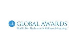 World's Best Healthcare & Wellness Advertising Announces Shortlist