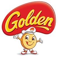 BMF Australia Wins Golden Account