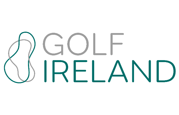 The Public House Launches Golf Ireland Brand Identity