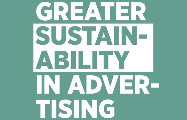 BETC Releases Sustainability Development Report