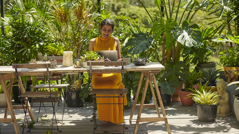 Domain's New Campaign Brings to Life How Aussies are Reimagining Where They Want to Live