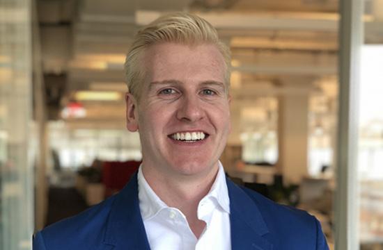 Havas Group Announces Greg James as Global CSO for Havas Group Media