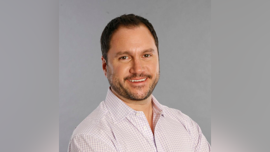 Havas Media Group Names Greg Walsh as CEO, North America