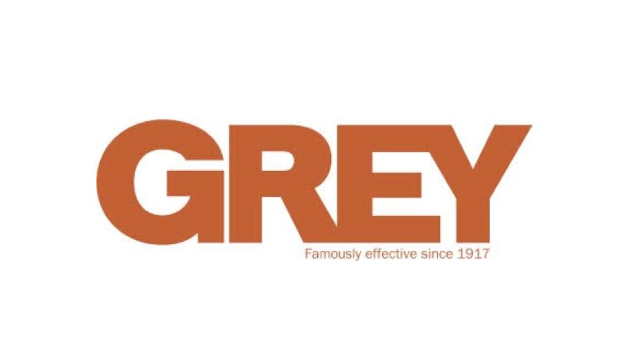 Carlsberg Group Announces Grey as Global Advertising Partner for Key Beer Brands