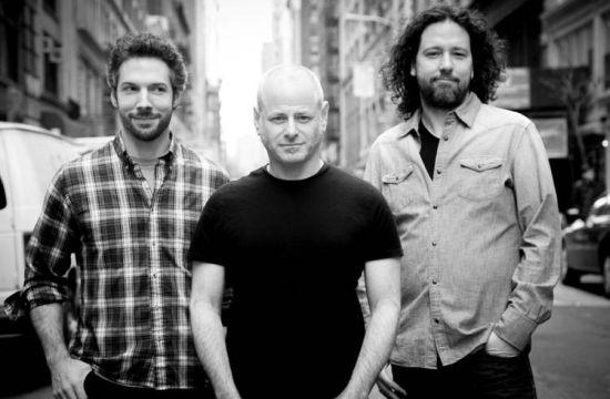 Groove Guild Names Paul Riggio Creative Director