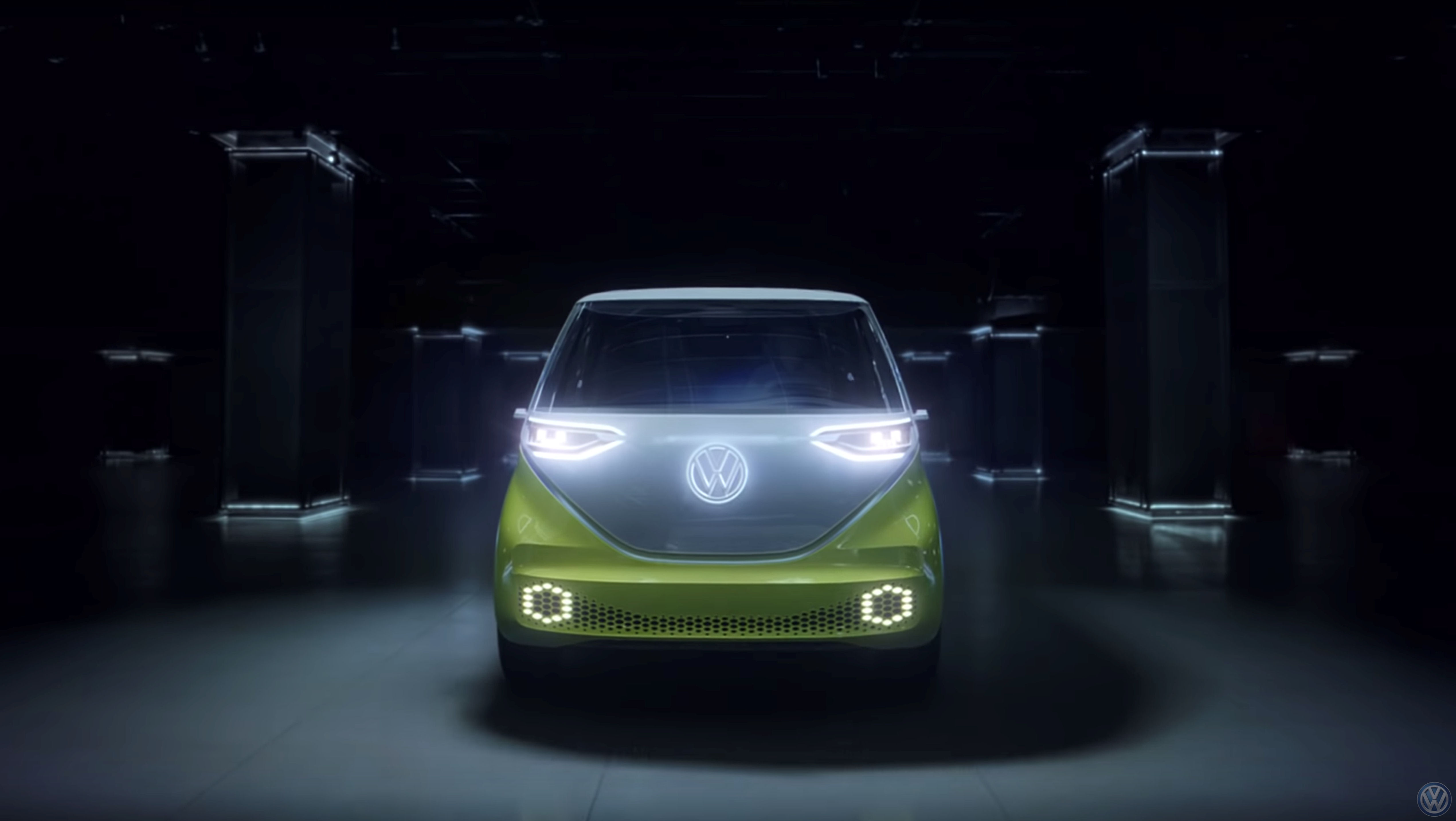 Groove Guild Lands Iconic Songs for New Volkswagen Campaigns