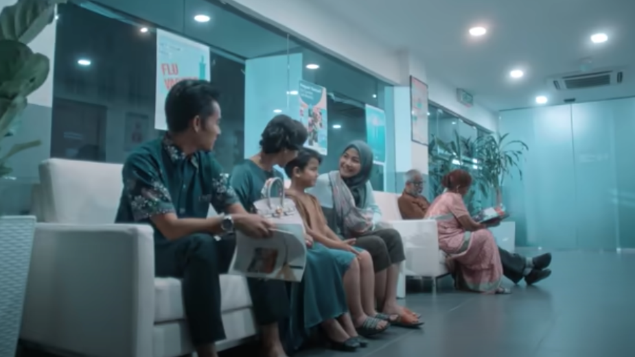 RHB Bank Calls on Malaysians to Keep Doing Good in Trying Times