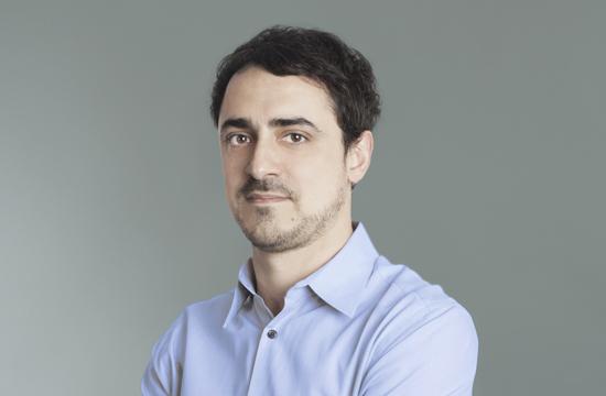 The Vidal Partnership Hires Gustavo Lauría