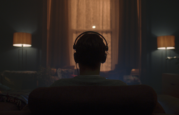 Chris Fowles Directs Atmospheric Spots for The Lucy Faithfull Foundation