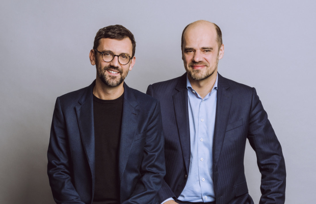 Havas Group Launches BETC Fullsix