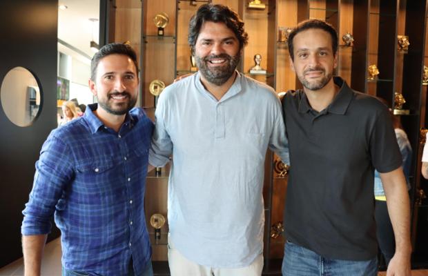 FCB Brasil Wins Heineken Non-Alcoholic Beverages Account