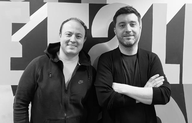 VMLY&R London Welcomes Adam Noel as Creative Partner