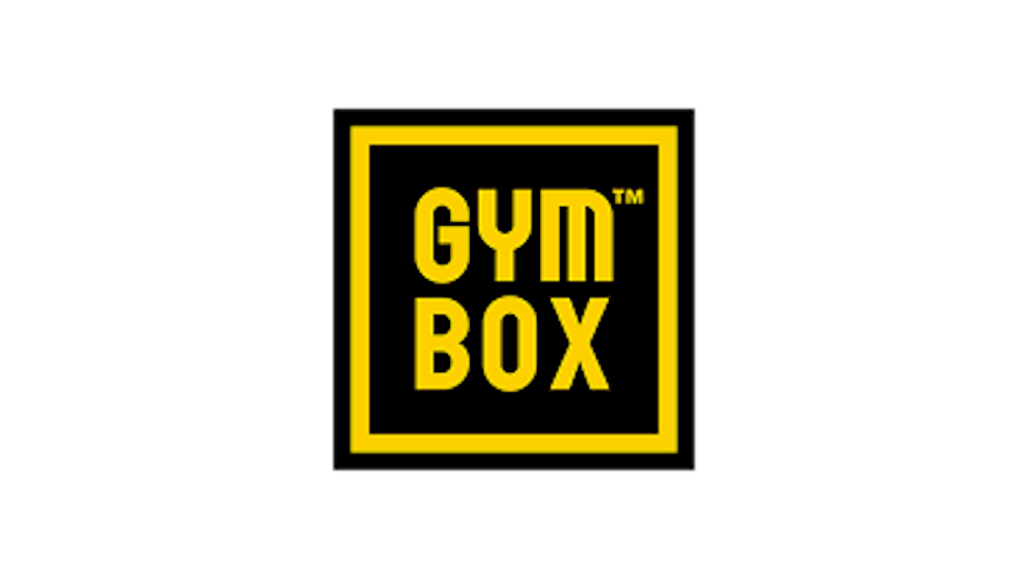 London Fitness Brand Gymbox Appoints BMB to Handle Brand Strategy and Advertising Brief