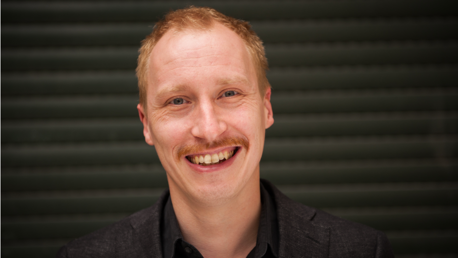 Felix Vollmar Joins HAMLET Berlin as Executive Producer
