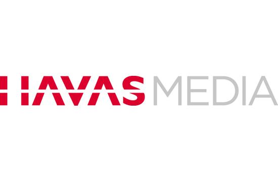 KakaoTalk Appoints Havas Media Indonesia