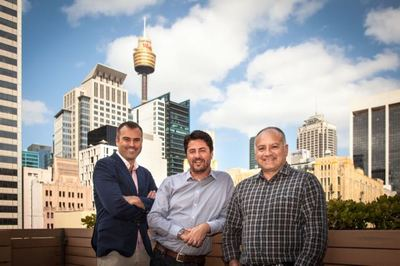 Havas Village Expands Integrated Marketing Services With New Business Wins