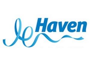 Haven Picks iris To Handle UK Integrated Business
