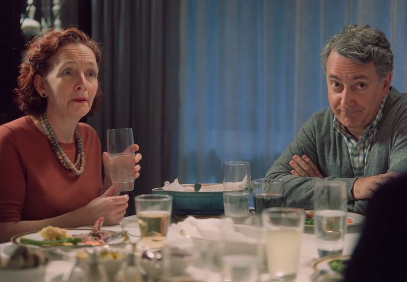 HomeEquity Bank Empowers Retirees to Stay Put with Cheeky New Campaign
