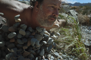 This Hornbach Spot Is Like Bathing in the Blissful Pain of DIY Desire