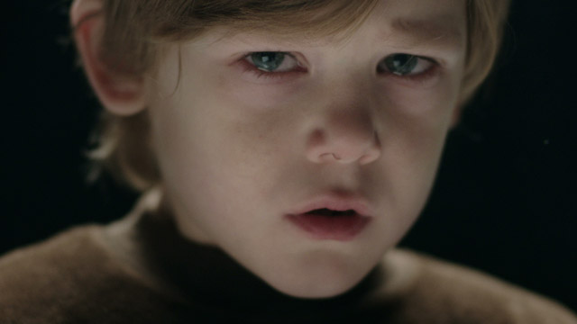 Epic Harley-Davidson Film Tells You to Unleash Your Inner Child