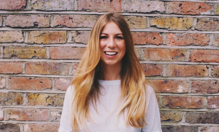 Manners McDade Promotes Harriet Moss to Global Creative Manager