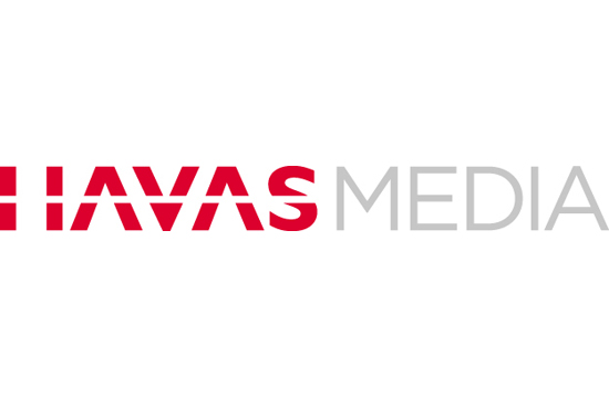 Havas Acquire ElisaDBI