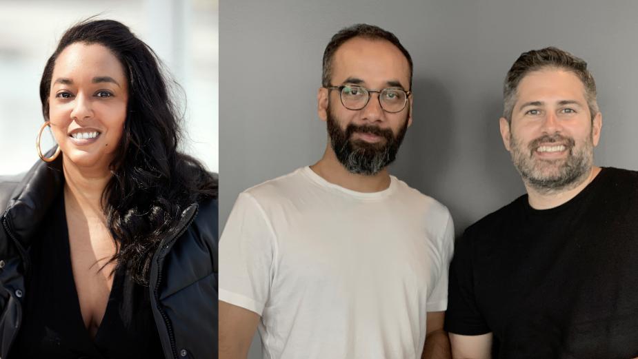 Havas New York Announces Trio of Senior Hires