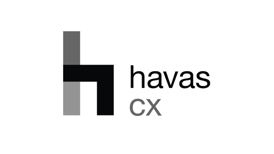 Havas Establishes Dedicated Customer Experience Division