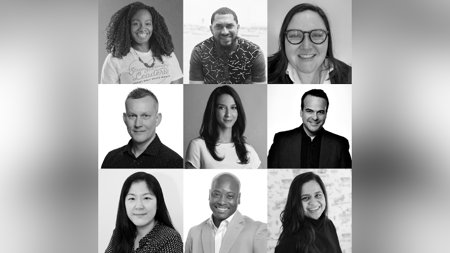 Havas Group Announces North America Diversity, Equity, and Inclusion Advisory Committee