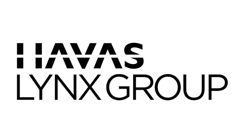 Havas Lynx Group Elevates Jon Chapman and Paul Kinsella to CCOs